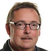 Dan Gjerrild Søgaard