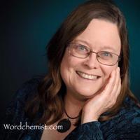 Nancy McGuire | Social Profile
