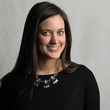 Megan Flood | Social Profile