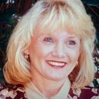 Pamela Harper, RN