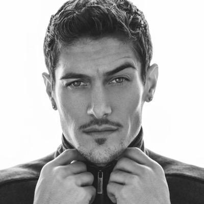 Bryan Jordan | Social Profile