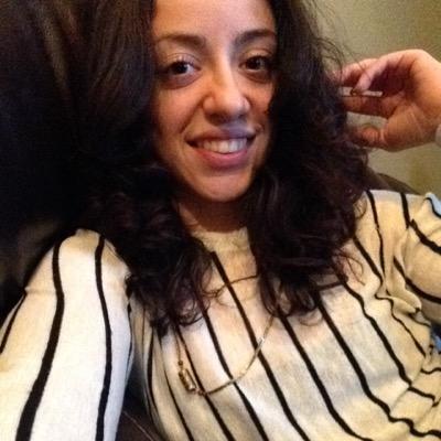 Liz Abitua   Social Profile