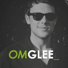 OMGlee_ Social Profile