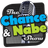 chanceandnabe profile