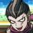 The profile image of Tanaka_ebooks
