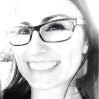 Carissa Dunphy   Social Profile
