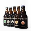 Cerveja Sovina