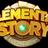 @a_elementalstor