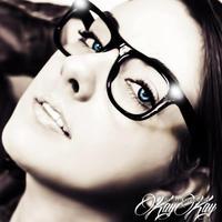 Kay Kayy Italian | Social Profile