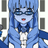 blueberrymaid