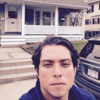Remy Francisco | Social Profile