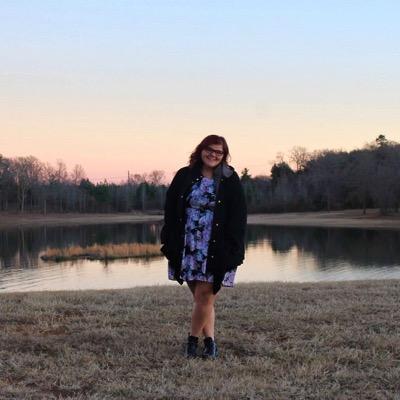 Stella Malone | Social Profile