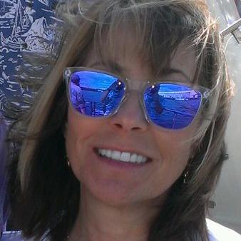 Mitzi Ruff | Social Profile