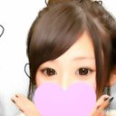a  m  i (@0205ami__go) Twitter