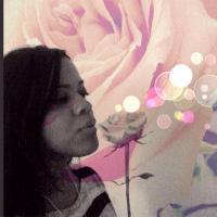 Robin | Social Profile