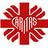 Caritas Bielsko