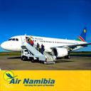 Air Namibia SA