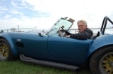 Chasing Classic Cars Social Profile