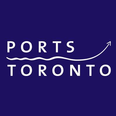 PortsToronto | Social Profile