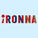iRONNA(いろんな)