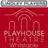 PlayhouseWhit