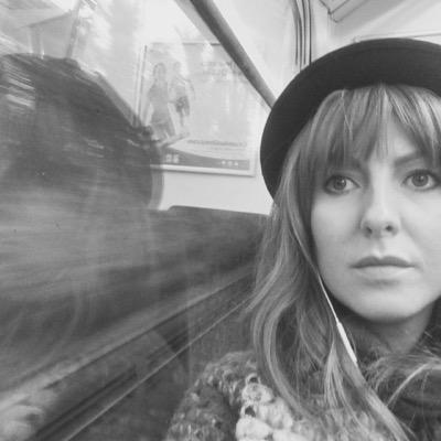 Jodi Corpe MUA | Social Profile
