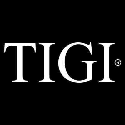 Tigi Magyarország