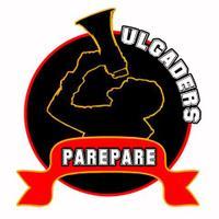 @Ulgad_Parepare