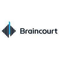 BraincourtGmbH