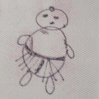 ママンとおとん(ときどき研究者) | Social Profile