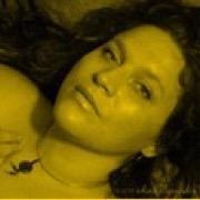 Rica Mendes | Social Profile