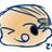 kakakano_koosin