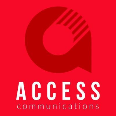 Access Coms Team | Social Profile