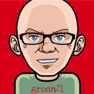 Groen71