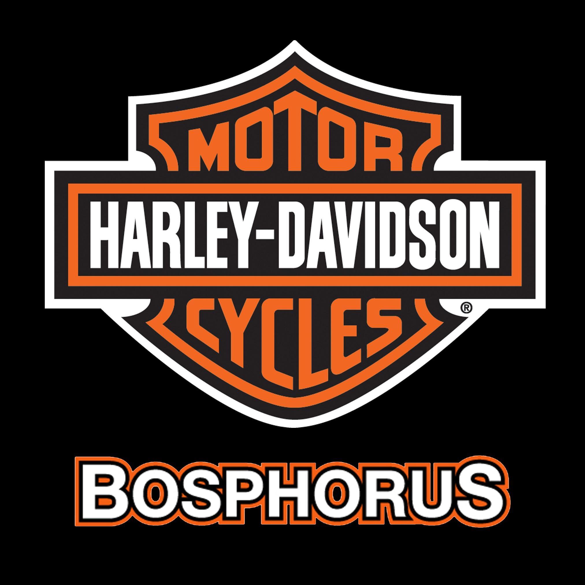 H-D Bosphorus