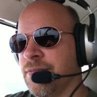 Brad Koehn   Social Profile