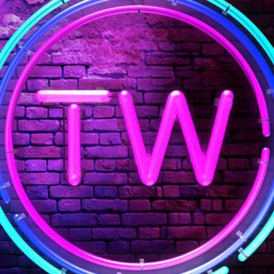 BBC This Week Social Profile