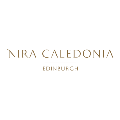 Nira Caledonia
