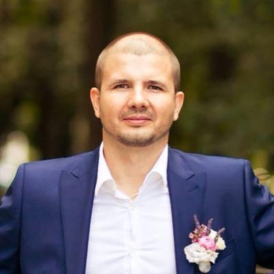 Aleksey Romanovskiy (@alrom79)