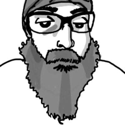 The Bear Jieux | Social Profile