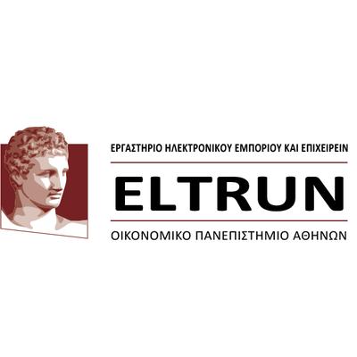 ELTRUN