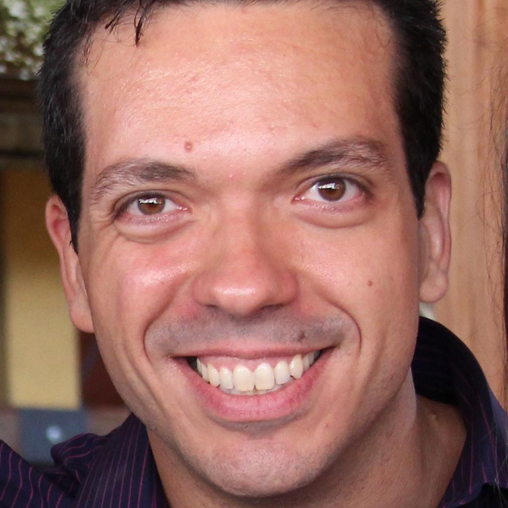 Celso Cestaro Social Profile