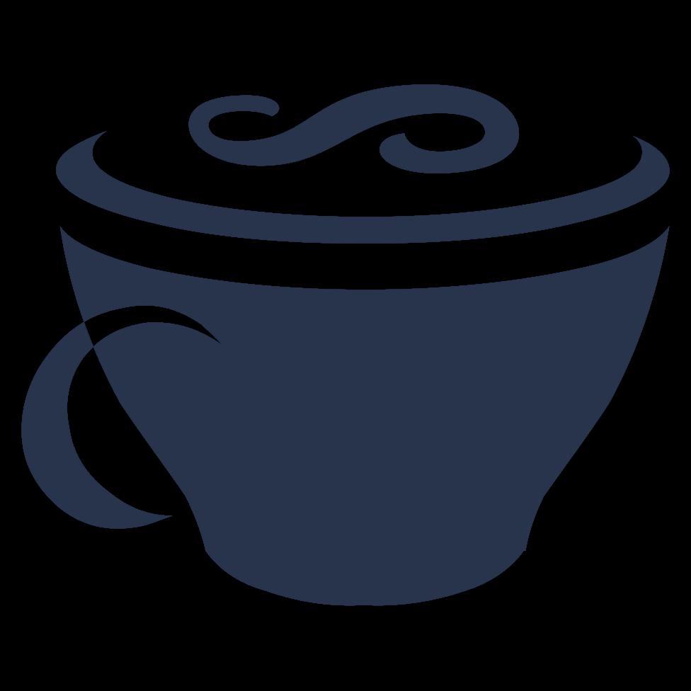 CoffeeScript Social Profile