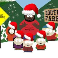 FansofSouthpark