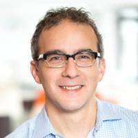 Matt Sherman | Social Profile