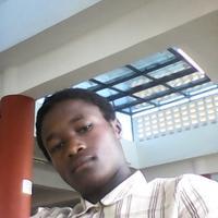 @the_kisilili