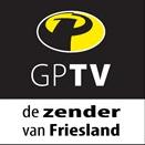 GPTVfriesland