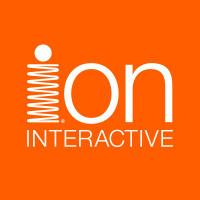 ion interactive | Social Profile