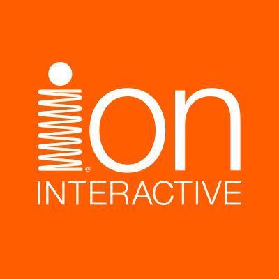 ion interactive | Social Profile