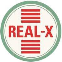 RealXskatepark